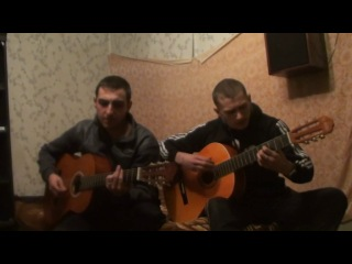 �� ���� (cover)