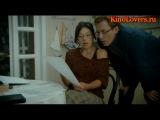 Женщины на грани(криминально-психологический сериал) 3 серия 2013