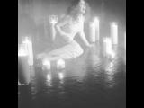 NICOLE M.Y - Ночь откровений
